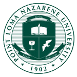 Point Loma Nazarene Logo